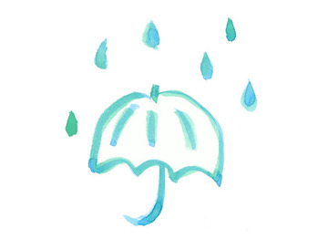 雨_20210501_1