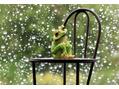 疲れやすいのは梅雨バテのせいかも!