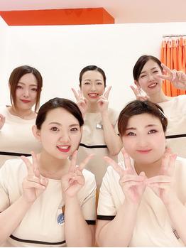 ★エピエピの魅力~その5~【年中無休!!】_20211004_1