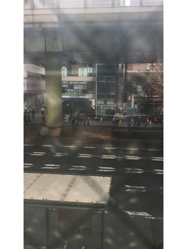 大阪マラソン!!!_20171127_1
