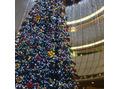 メリークリスマス!!!☆
