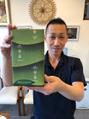 ☆京都みやげ「茶の菓」