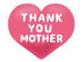Mother's Day ♪