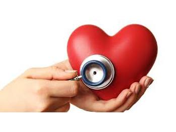 水活:心臓病の予防_20190408_1