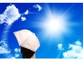 夏の紫外線対策はバッチりですか?★