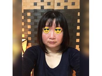 グロースファクターフェイシャル before after_20191206_2