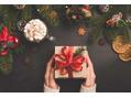 クリスマスプレゼント*°