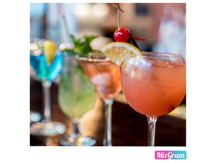 飲み会が多くても体型をキープする方法_20181208_1