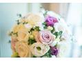 結婚式ラッシュ(^^)/