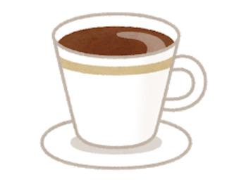※「カフェイン」の摂り過ぎは肩こりの原因に!_20190329_1