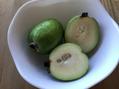 なぞのフルーツの名前!