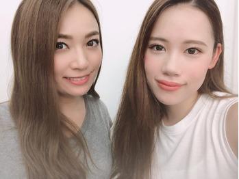 KSコルギと最近の出来事☆_20191015_1