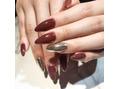 ネイルグロス 河原町店(Nail Gloss by HAPPINESS)トレンドカラー