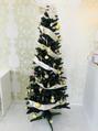 クリスマスツリー☆★☆