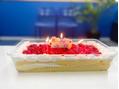 Birthday!!!!