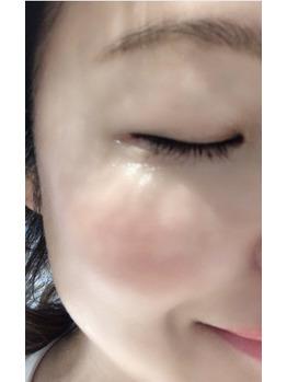 エンビロンDFモバイル】家庭用美顔器導入剤プレゼント_20200326_2