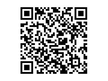 コロナ対策について part2_20200424_4