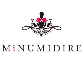 Mi numidire(エムアイノミティーレ)