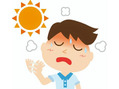 暑ーい日が続きますね。夏バテはじまりました^^;