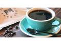 朝一番のコーヒーはNG【老化防止】