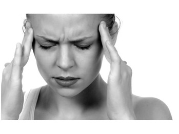 《 頭痛・めまいを引き起こさない身体へ!! 》_20180205_1