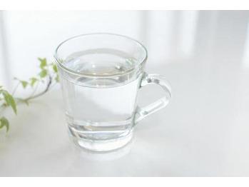 お水の効果☆_20210903_1