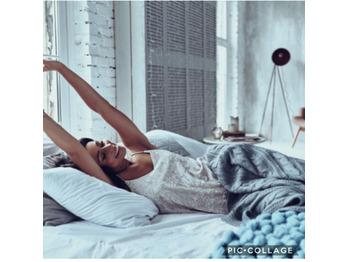 今だからこそ睡眠の質UP!!_20200513_1