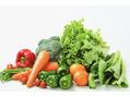 野菜足りていますか?