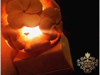 ランプの温もり_20150303_1