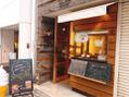 Cafe369