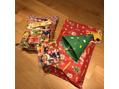 クリスマスはいかがお過ごしでしたか?