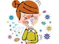 肺炎ウイルスに◎肺の滋養・感染症予防の7種の精油