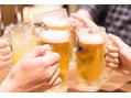 アルコールの害 その2