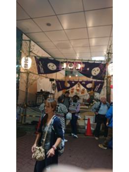 東京チーズ工場_20180920_3