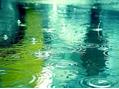 雨による体調不良にご注意!