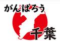 東洋カイロプラティック 千葉整体院[5月31日迄★]コロナに負けるな!!#整体で応援10%OFF