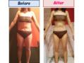 【基礎代謝UP】溜め込む身体から使う身体へ!!美Body