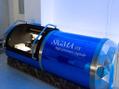 【自粛太りに☆】酸素カプセルで代謝を上げてみては?