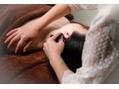 睡眠の質アップで自律神経の乱れ改善!