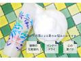 スプラッシュミント入荷☆☆