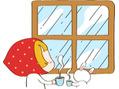 雨の日のメンタルケア
