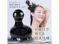 ヒロ銀座 池袋東口店(HIRO GINZA)頭皮マッサージは肌や髪に効果的なんです!!!
