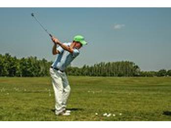 ゴルフ、テニス、野球が上手くなりたいあなたへ!_20200928_1