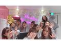 SHELL NAIL 5th Anniversary★