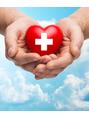 保育・介護・セラピストの上級ファーストエイド(1)