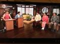 NHK BSプレミアムに出演させて頂きました。