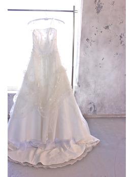 ブライダルエステで「最高の花嫁姿」に!_20170608_2