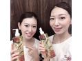 ディオーネ 新大阪店(Dione Premium)MIYAviオイル♪
