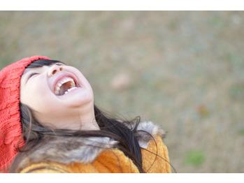 「笑い」がもたらす免疫力アップ!_20170524_1