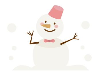 雪肌_20180122_1